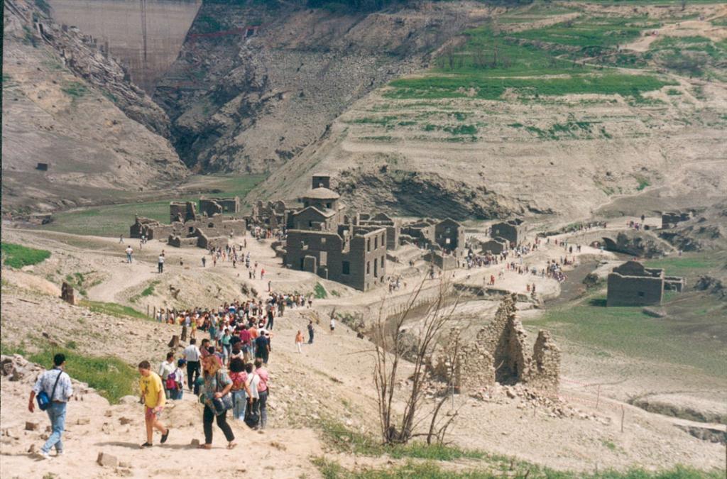 Il fascino dei luoghi abbandonati Misteromania-vagli%20(6)%20(Large)