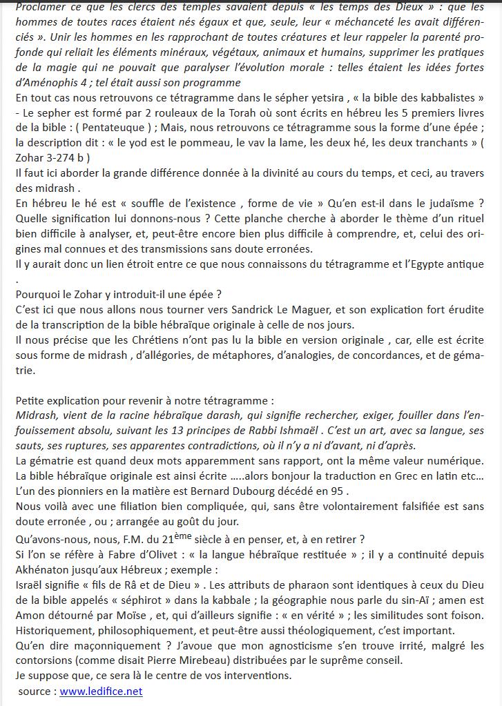 Franc-maçonnerie, mea culpa ? - Page 16 2