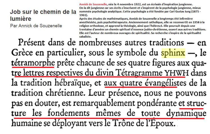Franc-maçonnerie, mea culpa ? - Page 16 Sphinx%20quatre%20%20(2)