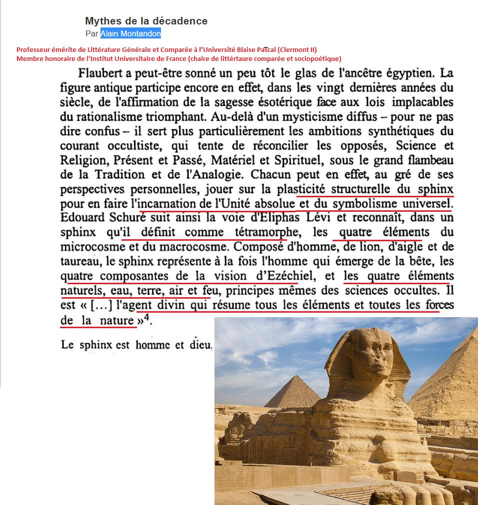 Franc-maçonnerie, mea culpa ? - Page 16 Sphinx%20tetramorphe%204%20evangelistes