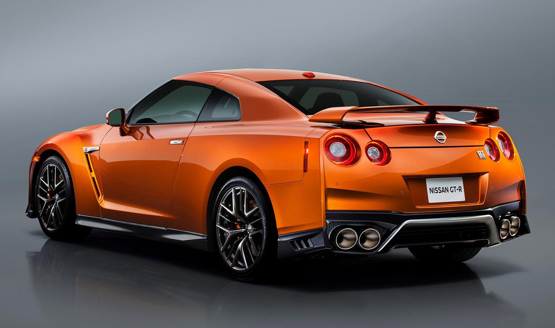 Si t'avais 650.000 Euros. Nissan-gt-r-2017-12