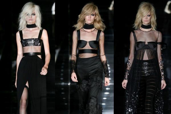 Modne revije - Page 2 Luksuz-moda-trend-kolekcija-fashion-stil-linija-dizajn-londonska-nedelja-mode-tom-ford%20(1)