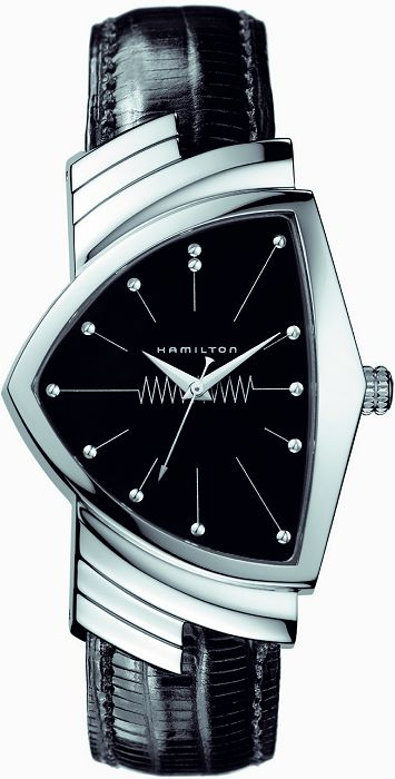 El que nunca habitará tu muñeca - Página 2 Hamilton-ventura-quartz-watch-LuxuryDiscovery.com_