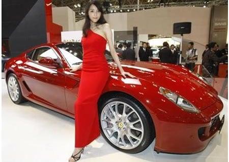 "جديد""""""""""""""جديد ferrari 2012 Ferrari"