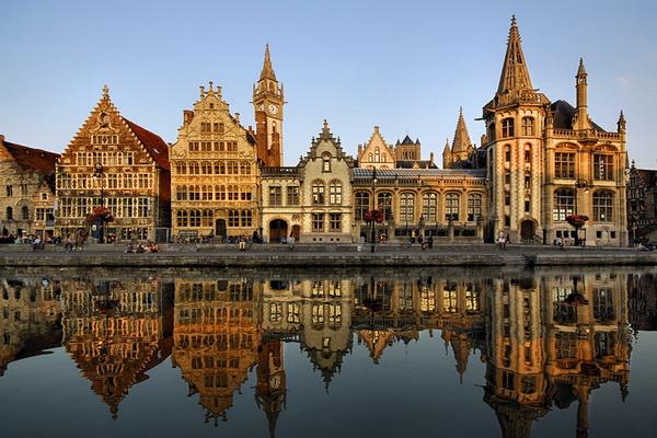 Holandija Luxury-destination-travel-vacation-amsterdam-netherlands%20(16)