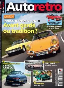 Quels magazines automobiles lisez-vous? - Page 4 Dernierautoretro_hd