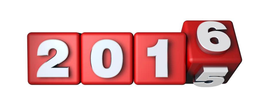 Fêtes de fin d'année - Page 2 2015-2016