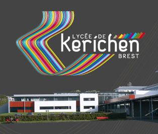 Les Khâgnes Kerichen 2012-13
