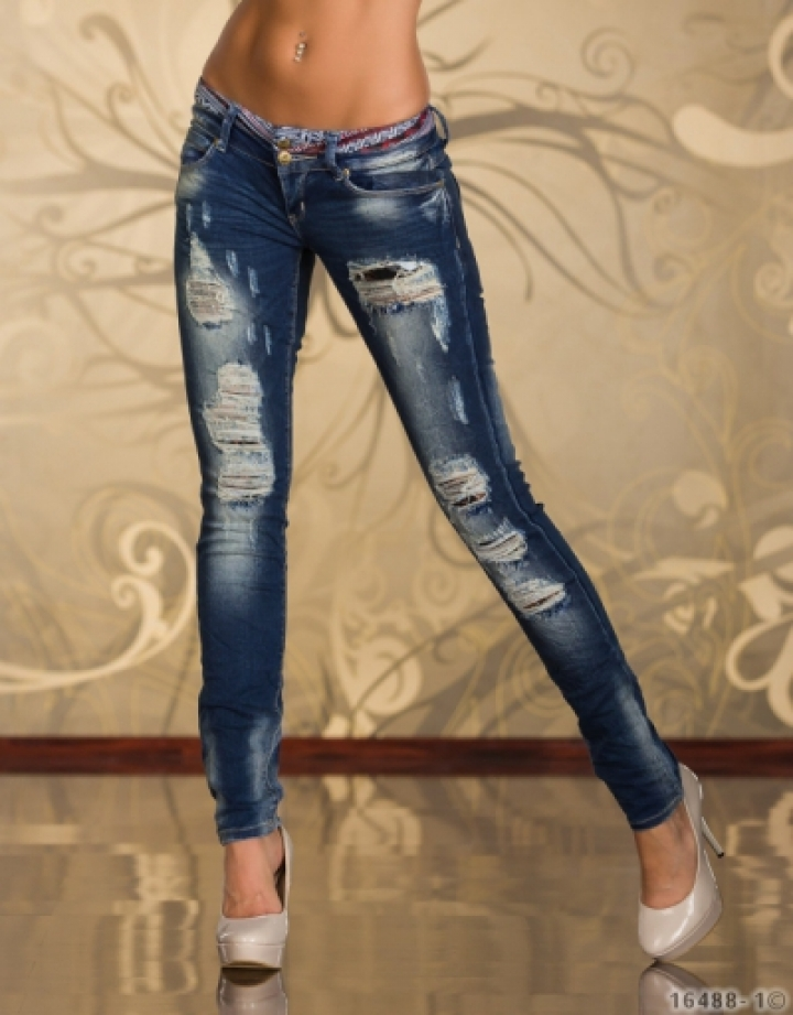 Jeans forever - Page 23 120-1043-26260375045239924