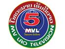 vệ tinh thaicom5 (78.5*e) - Page 12 Mv_lao_tv_th