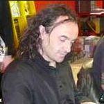 Salon du vampire 2014 à Lyon : 20/09 - 21/09 Pascal-croci