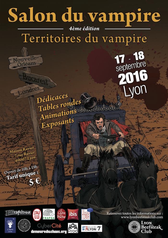 4e Salon du vampire à Lyon : 17/09/16 - 18/09/16 Salon-du-vampire-2016-gf