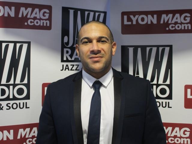 Lyon Mag : les élus de la Métropole augmentent les impôts et leurs indemnités ! Sidney-broutinovksi-cajazz
