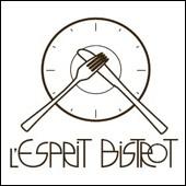 La newsletter de Lyonresto.com : spécial Journées du Patrimoine Esprit-bistrot