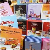 La newsletter de Lyonresto.com : spécial Journées du Patrimoine Marabout
