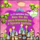 La newsletter de Lyonresto.com : spécial Journées du Patrimoine Nano-fete