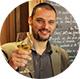 Newsletter : un classement des restaurants romantiques, par LyonResto.com Stephane-koschall-gourmand
