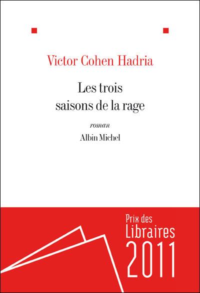 La librairie de Foot France - Page 5 Rage-39b50