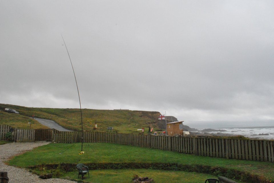 Accroche de mat télescopique sur boule de caravane Dsc_0283-960