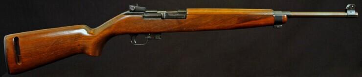 Achat carabine 22LR, une idée ? - Page 2 Em1right2