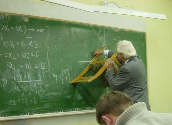 واقع المدرسة الجزائرية في صور ....هههههههه  1188_01244042441