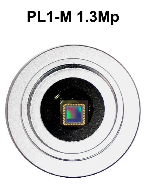 camera PL1.3M_hm