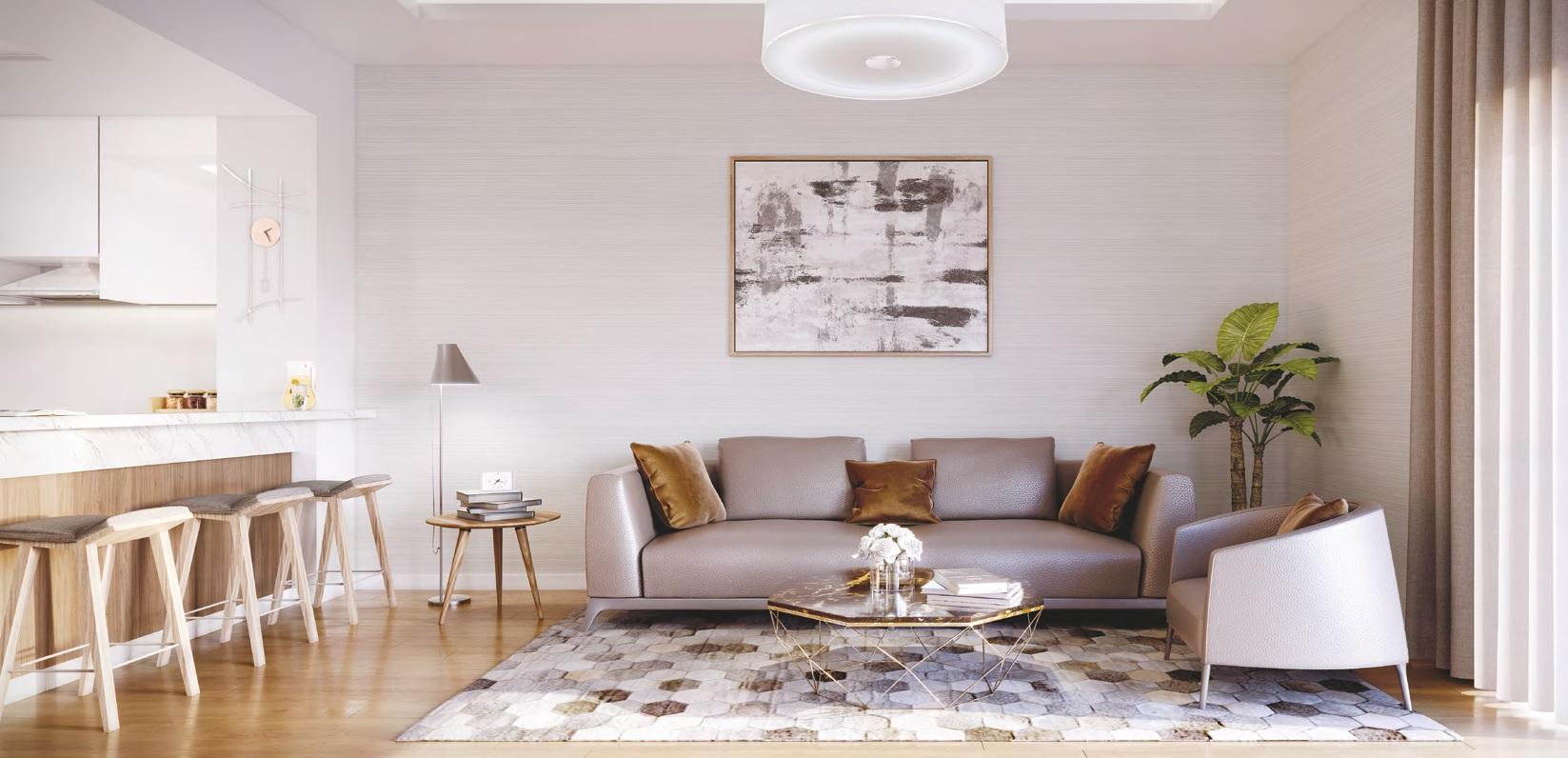 للبيع  ارخص شقة للبيع بدبي داون تاون فقط 432  الف درهم وبالاقساط 3adaaf88e528518