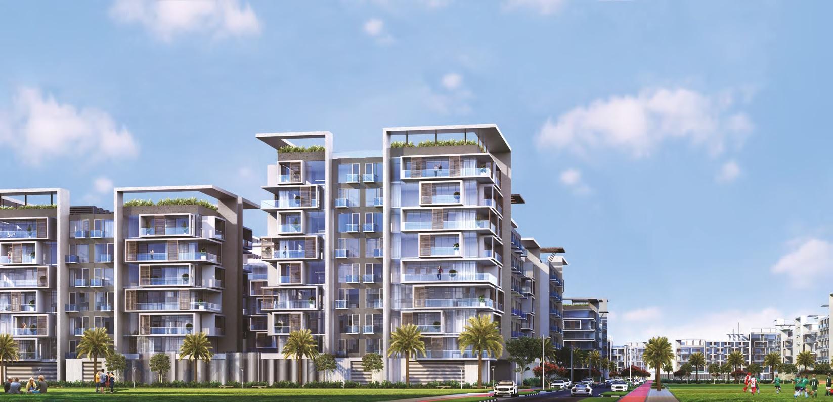 للبيع  ارخص شقة للبيع بدبي داون تاون فقط 432  الف درهم وبالاقساط 5976112d1237e0a