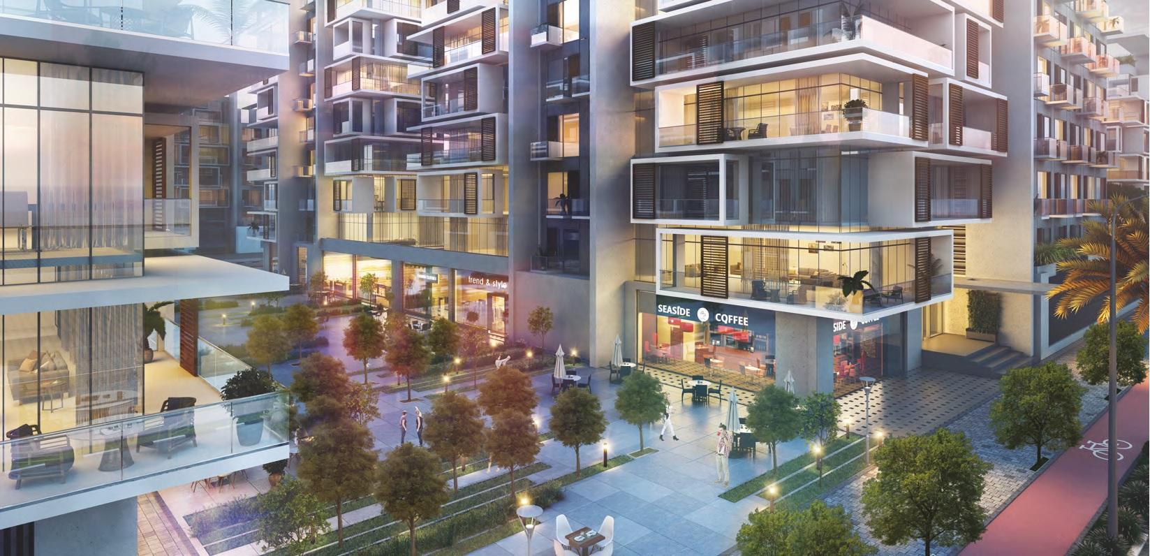 للبيع  ارخص شقة للبيع بدبي داون تاون فقط 432  الف درهم وبالاقساط 5f568024253f226