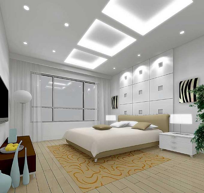 غرف نوم....... تجنن 120710061213594xcr6zu1lk5r6g83