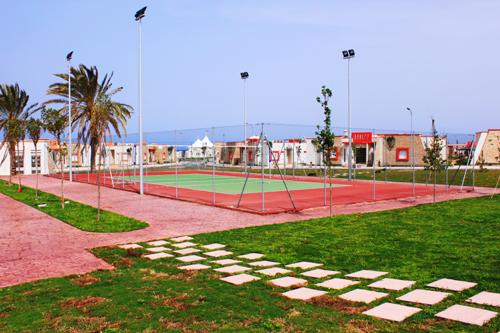 حصرياً....صور لدرة مدينة سرت الليبية قرية الضيافة 4hih1x85jv45bcx4b5