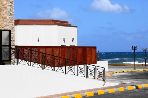 حصرياً....صور لدرة مدينة سرت الليبية قرية الضيافة 8hp0nr0bl6rof55r5