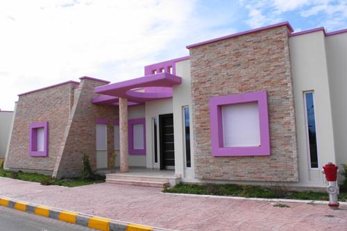 حصرياً....صور لدرة مدينة سرت الليبية قرية الضيافة Kkhym988us9ndp2qsdi
