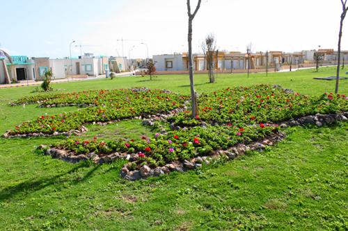 حصرياً....صور لدرة مدينة سرت الليبية قرية الضيافة Kzn3xzs2smndee