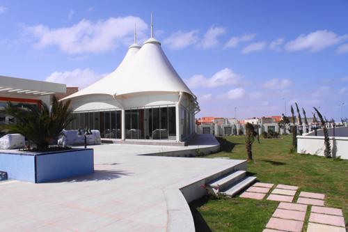حصرياً....صور لدرة مدينة سرت الليبية قرية الضيافة Lo43dmi4hloogl