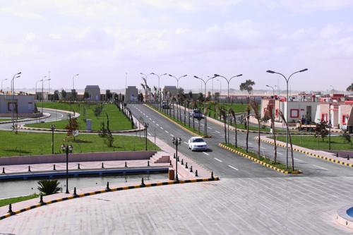 حصرياً....صور لدرة مدينة سرت الليبية قرية الضيافة Ma1dceu66q9n5iw9j6