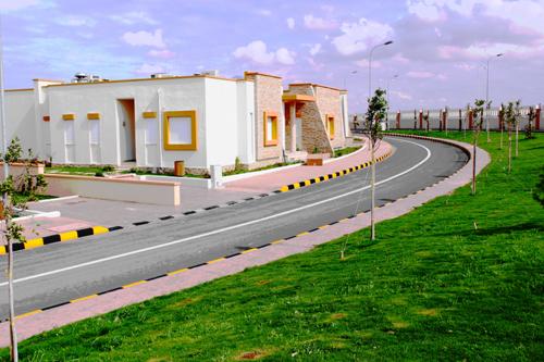 حصرياً....صور لدرة مدينة سرت الليبية قرية الضيافة Ngqqxdlyd1to1fj0uwe