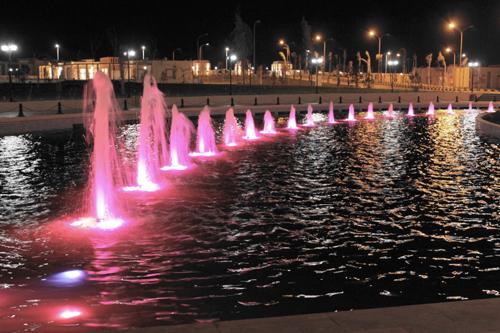 حصرياً....صور لدرة مدينة سرت الليبية قرية الضيافة Ni6togsbi50g54tvh