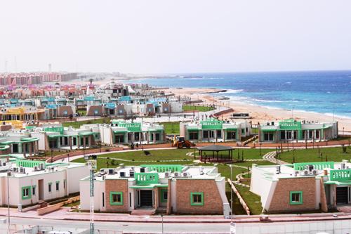 حصرياً....صور لدرة مدينة سرت الليبية قرية الضيافة Yyjbmswdx1mzvg