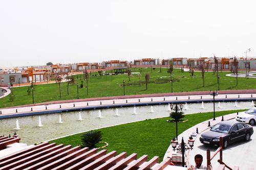 حصرياً....صور لدرة مدينة سرت الليبية قرية الضيافة Zjl6drd