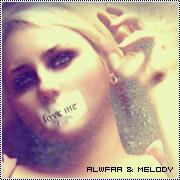 الحب هل هو سكينٌ ام مسكين !! 0616100006019h6mrw31mtg