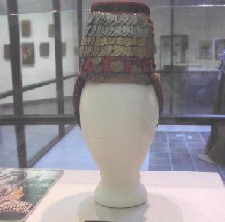 من تراث فلسطين 08121009080536yd1lq9dewv1bvpf3