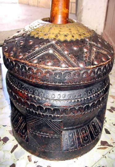 من تراث فلسطين 0812100908469b2pw23t