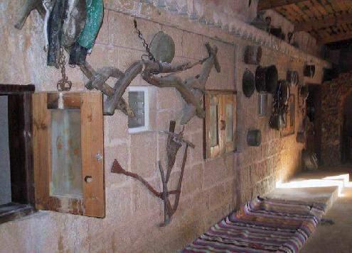من تراث فلسطين 081210090846lpl71gy4qaeju