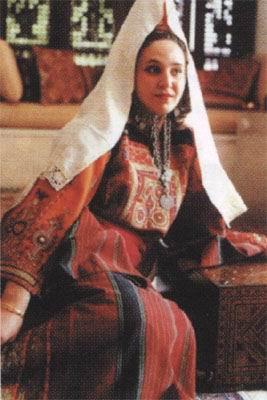 من تراث فلسطين 08121009084740istwcyui895z1xa8