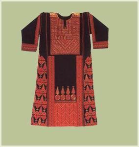 من تراث فلسطين 081210090847gyjx5q2q9mow6q1ciu