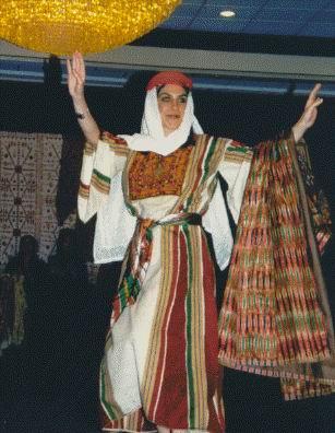 من تراث فلسطين 081210090847yfzrt8koz4gosdk5zst2