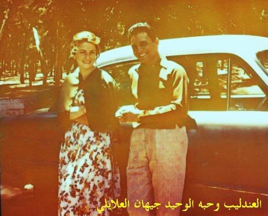 صور حبيبنا حليم - مهداء من عبدالمعطي  -  متجدد - صفحة 10 060711130611154hfed96nsnz