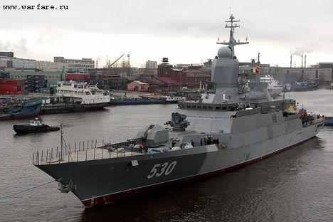 Project 20380 احدث كورفيت في البحرية الروسية (والجزائر) 062212130625gi2quyxut7afzeor