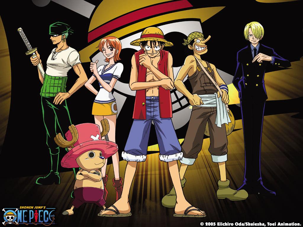 one piece picture One-piece-mugiwara-team